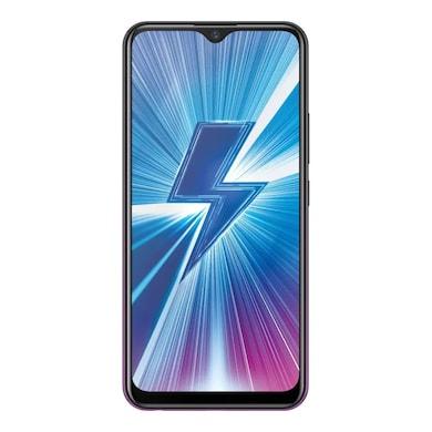 Vivo Y17 (Mystic Purple, 4GB RAM, 128GB) Price in India