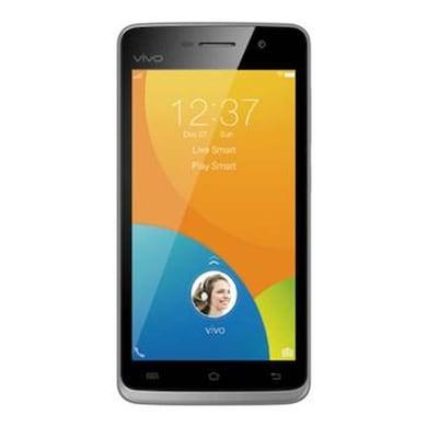 Vivo Y21 (Grey, 1GB RAM, 16GB) Price in India