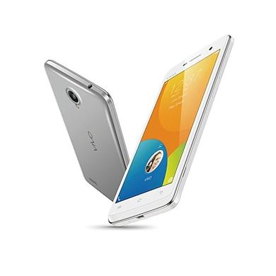 Vivo Y21L (Grey, 1GB RAM, 16GB) Price in India