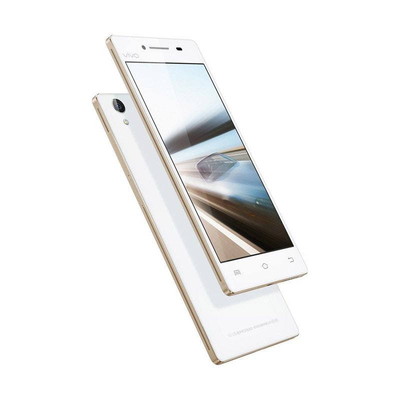 Buy Vivo Y51L White, 16GB online