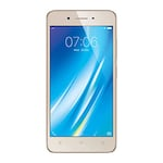 Buy Vivo Y53 Crown Gold, 16 GB Online