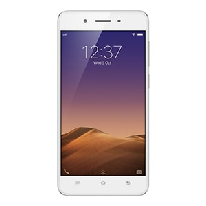 Vivo Y55L (Gold, 16GB) Gadgets 360 Rs. 12579
