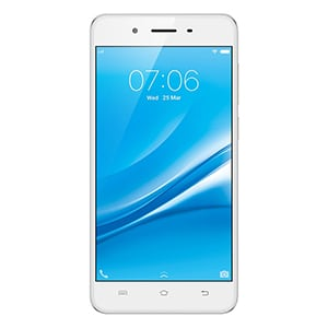 Vivo Y55s Crown Gold, 16GB