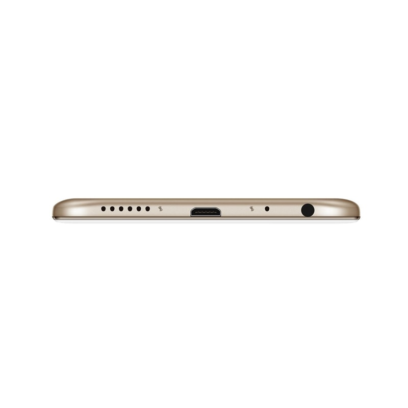 Vivo Y66 Crown Gold, 32 GB images, Buy Vivo Y66 Crown Gold, 32 GB online at price Rs. 12,699