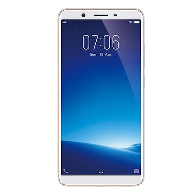 best service e2404 26336 Vivo Y71 (3 GB RAM, 16 GB)