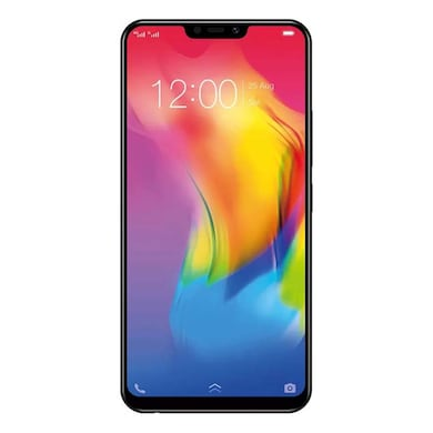 Vivo Y83 Pro (Black, 4GB RAM, 64GB) Price in India