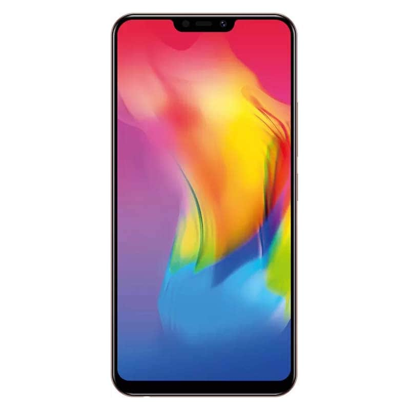 Buy Vivo Y83 (Gold, 4GB RAM, 32GB) Price in India (13 Aug 2019),  Specification & Reviews