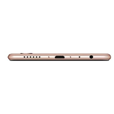 Vivo Y83 (4 GB RAM, 32 GB) Gold images, Buy Vivo Y83 (4 GB RAM, 32 GB) Gold online at price Rs. 13,999