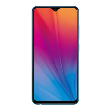 Vivo Y91i (Ocean Blue, 2GB RAM, 32GB) Price in India