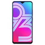 Buy Vivo Y93 (4 GB RAM, 32 GB) Nebula Purple Online