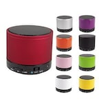Buy Vizio S10 Bluetooth Speaker Multicolor Online