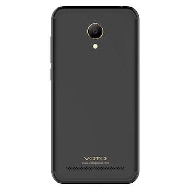 Voto V2i (Black, 2GB RAM, 32GB) Price in India