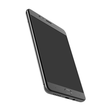 Voto V4 (Black, 3GB RAM, 32GB) Price in India