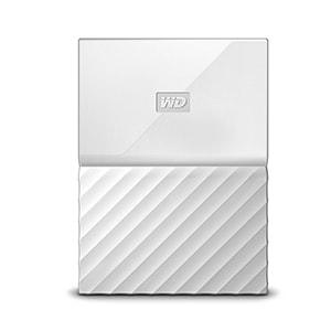Buy WD My Passport 1TB Portable External Hard Drive 3.0 USB Online