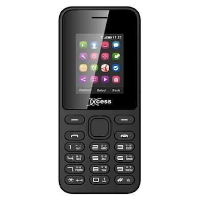 Xccess Gem Black images, Buy Xccess Gem Black online