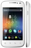 XCCESS PULSE White, 4 GB