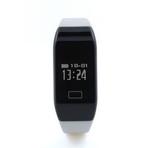 Buy XCCESS SB366 Smart watch Online
