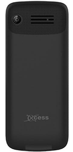 Buy XCCESS X201 Black, 32 MB online