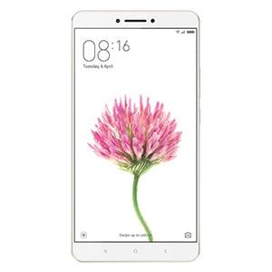 Buy Xiaomi Mi Max Prime Online