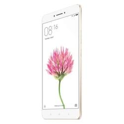 Xiaomi Mi Max Prime Gold, 128 GB images, Buy Xiaomi Mi Max Prime Gold, 128 GB online