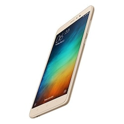 Xiaomi Redmi Note 3 Gold, 16 GB ( 2 GB RAM ) images, Buy Xiaomi Redmi Note 3 Gold, 16 GB ( 2 GB RAM ) online