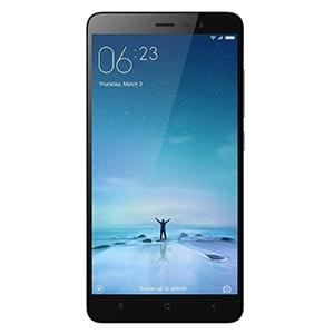 Xiaomi Redmi Note 3 Grey, 16 GB ( 2 GB RAM )
