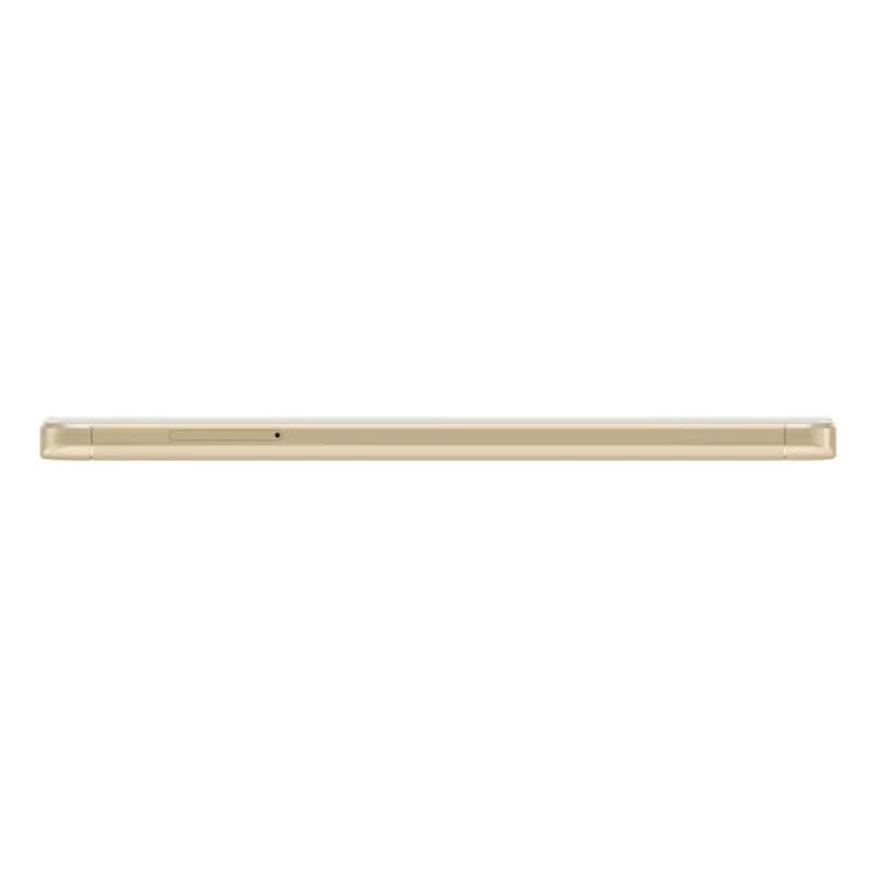 Redmi Note 4 (4 GB RAM, 64 GB) Gold images, Buy Redmi Note 4 (4 GB RAM, 64 GB) Gold online at price Rs. 12,879