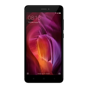 Xiaomi Redmi Note 4 (Black, 64GB, 4GB RAM) Gadgets 360 Deal