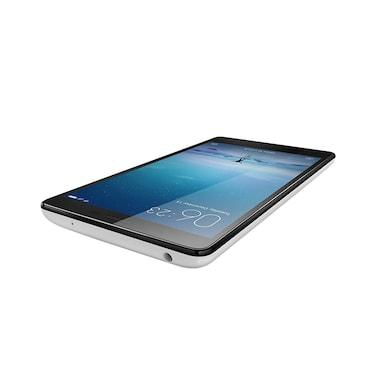 Xiaomi Redmi Note Prime (2 GB RAM, 16 GB)