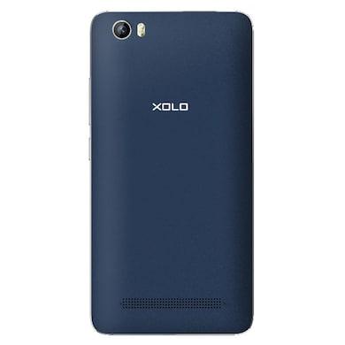 XOLO Era 4K (Deep Blue, 2GB RAM, 8GB) Price in India
