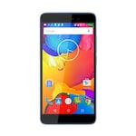 Buy XOLO Era 4K Deep Blue, 8 GB Online