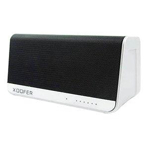 Buy Xoofer IMPACT 168 Wireless Mobile/Tablet Speaker Online