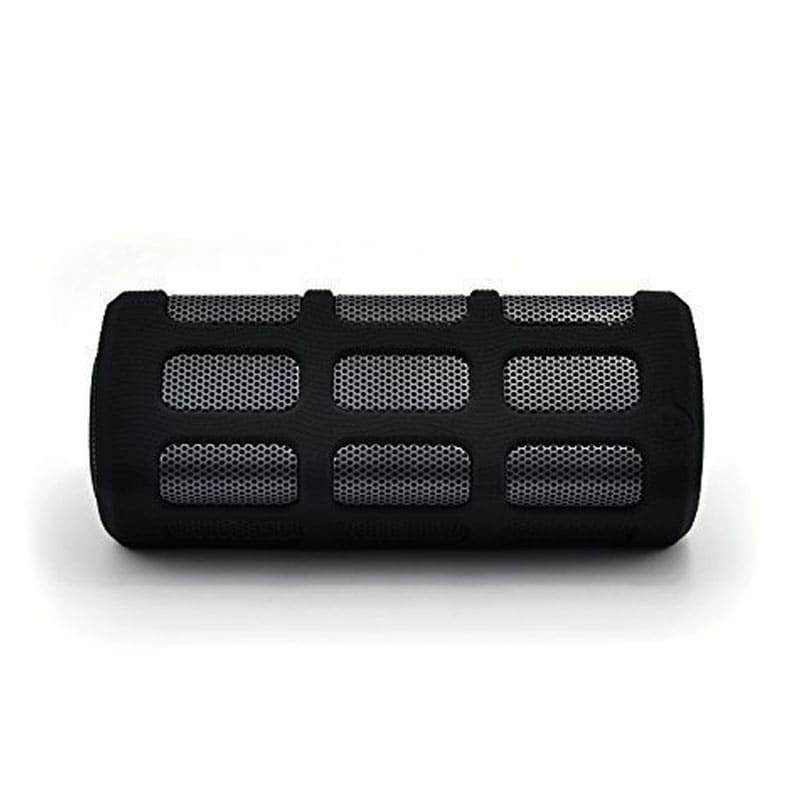 Xoofer Rock 7720 Waterproof Ipx 4 Bluetooth Speaker Black