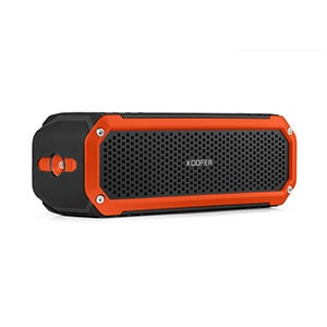 Buy Xoofer Rock C26 Mobile/Tablet Bluetooth Speaker Online