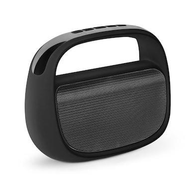 Xoofer VITA 2680 Wireless Bluetooth Speaker Black Price in India