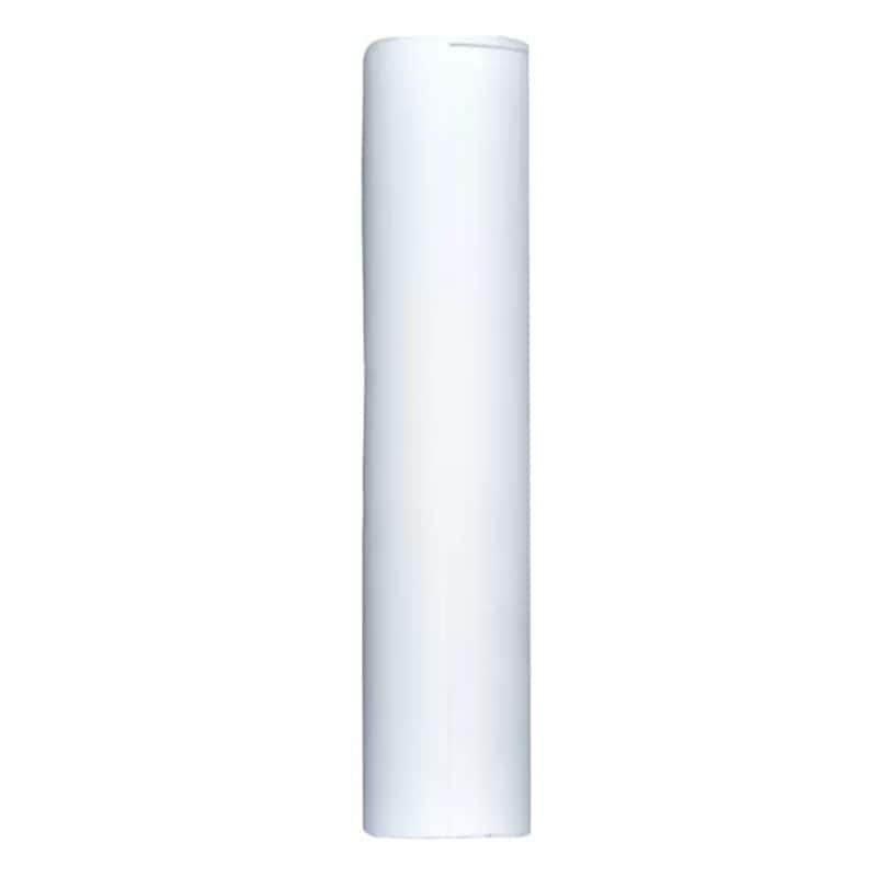 Buy Xuperb QC M7 Supercharger Power Bank 10400 mAh White online