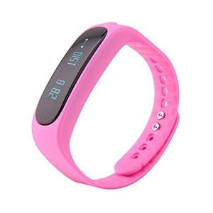 Buy Xzenza XZSB16001 Smart Sports Bracelet Online