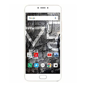 Yu Yunicorn Gold Rush, 32 GB