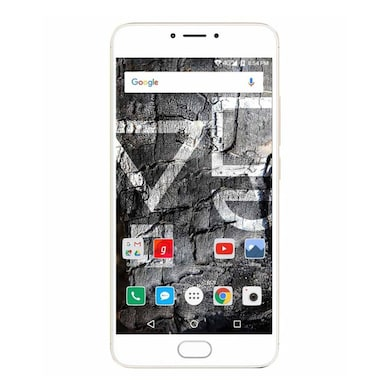 Yu Yunicorn Gold Rush, 32 GB images, Buy Yu Yunicorn Gold Rush, 32 GB online at price Rs. 7,799