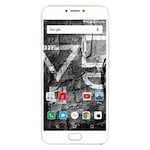 Buy Yu Yunicorn Rush Silver, 32 GB Online