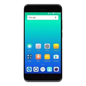 Buy Yu Yunique 2 Plus 4G VoLTE (3 GB RAM, 16 GB) Online