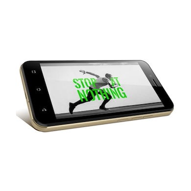 Zen Admire Glam Gold,8 GB images, Buy Zen Admire Glam Gold,8 GB online at price Rs. 2,954