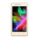 Buy Zen Admire Joy 4G Champagne Gold, 8GB Online