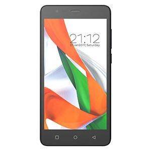 Buy Zen Admire Swadesh 4G Online