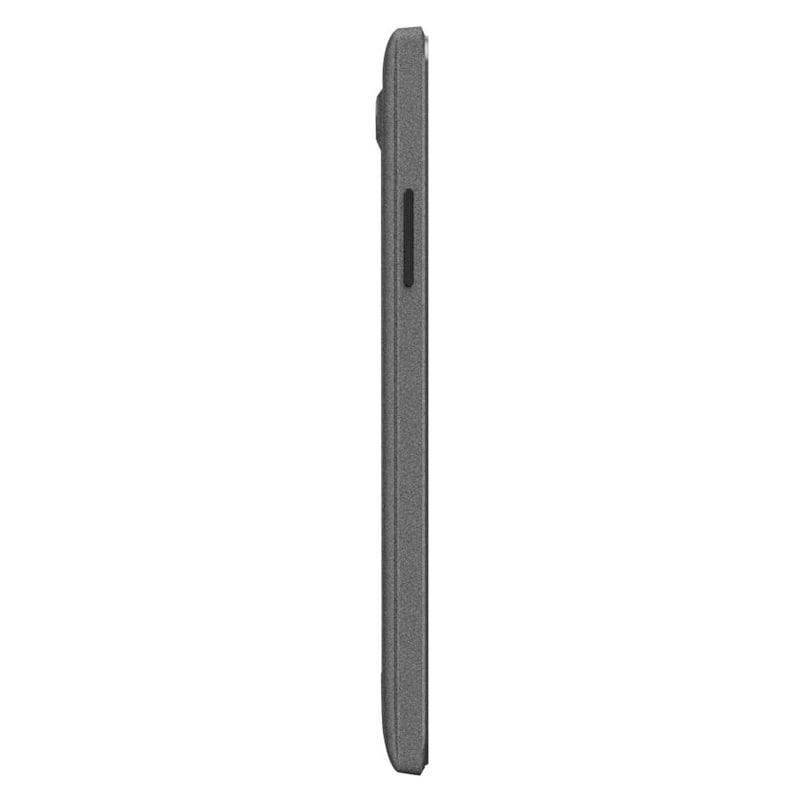 Buy Zen Cinemax 2 Plus Black, 8 GB online