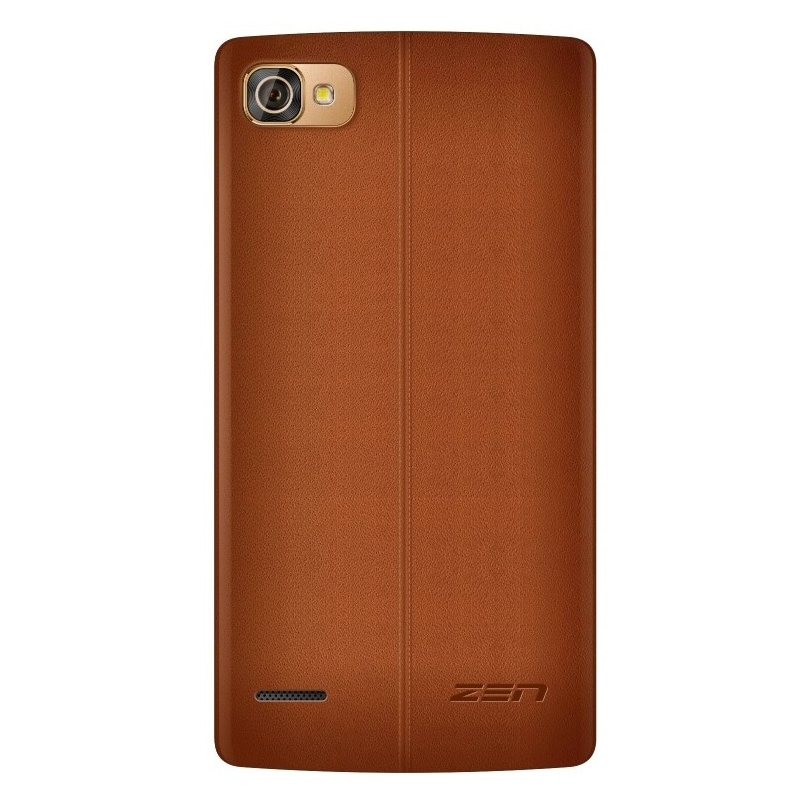 Buy Zen Elite WOW Desert Brown, 4 GB online