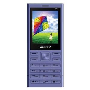 Buy Zen Z12 Silk Online