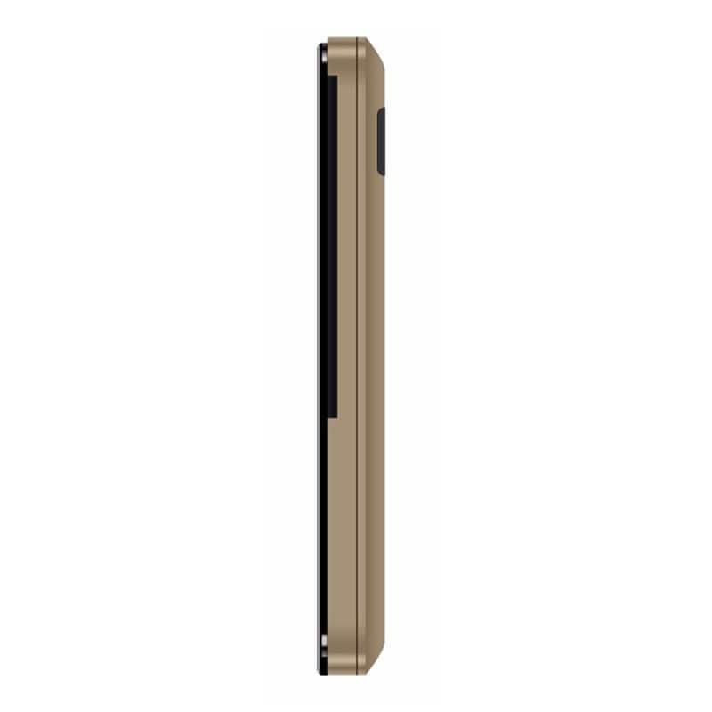 Buy Zen Z9 Bijli Gold online