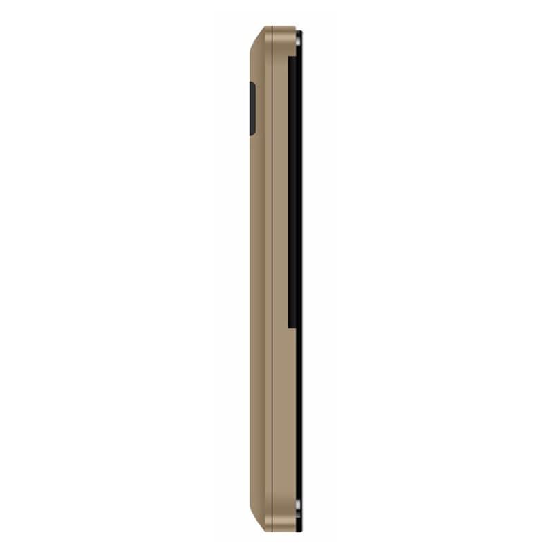 Zen Z9 Bijli Gold images, Buy Zen Z9 Bijli Gold online at price Rs. 1,299