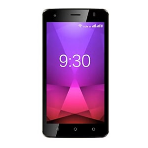Ziox Astra Force 4G VoLTE (Champagne Gold, 1GB RAM, 16GB) Price in India